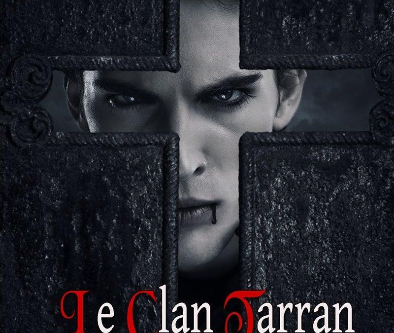 Le clan Tarran – L'intégrale