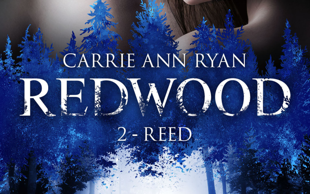 Redwood tome 2: Reed