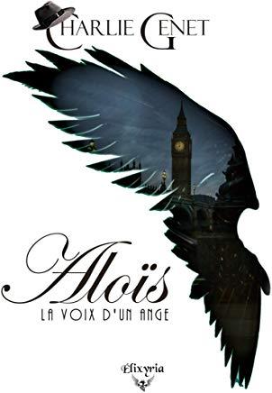 Aloïs, la voix d'un ange