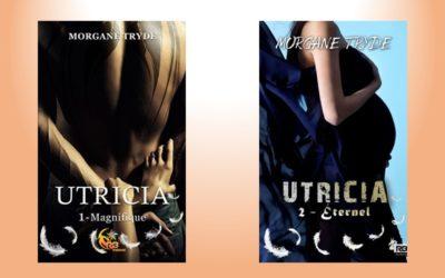 Utricia