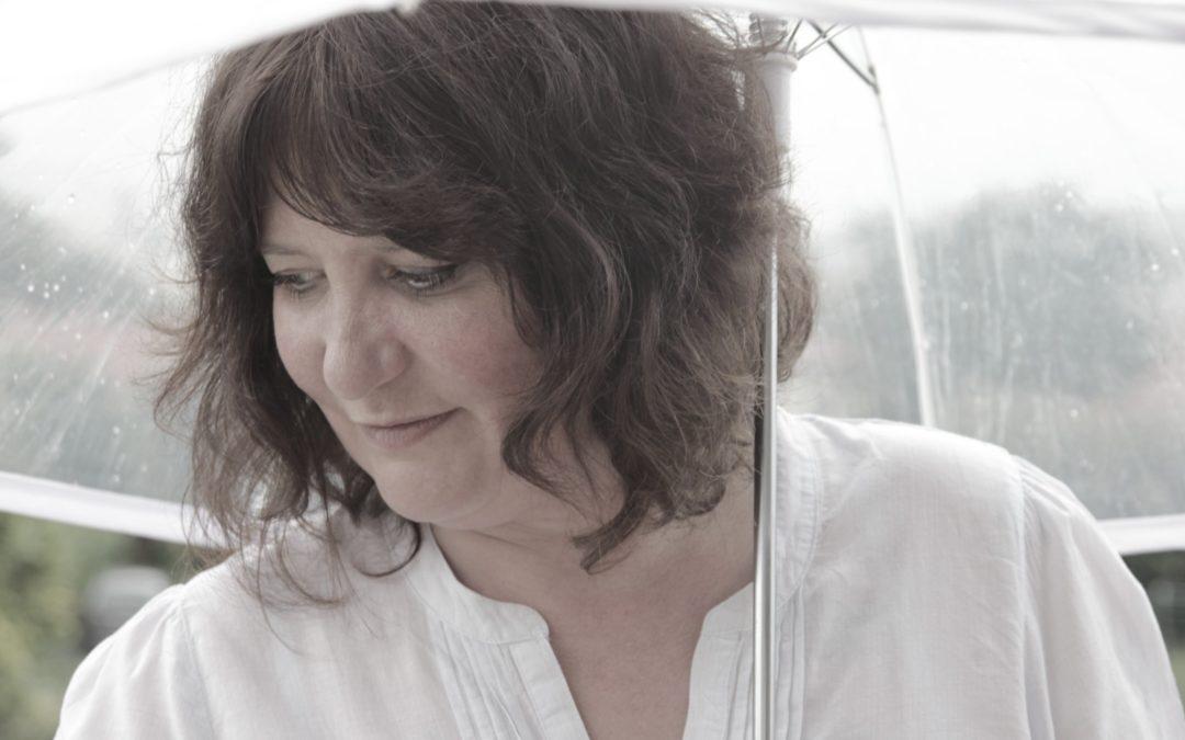 Interview de Céline Saint-Charle