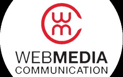 Mon expérience avec Web Media Communication