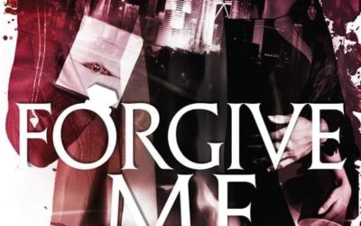 Forgive Me tome 1 – Alter Ego