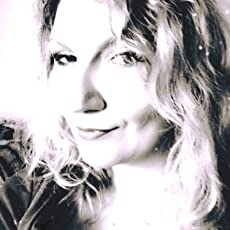 -interview de Delphine Maeder