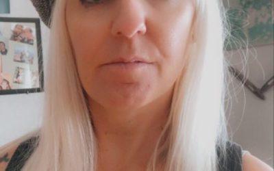 Interview de Lucie Barnasson