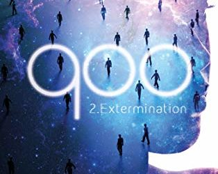 900 tome 2 : Extermination