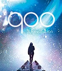 900 tome 3 : Révolution