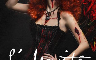 L'obscurité du passé tome 1 : Par le sang