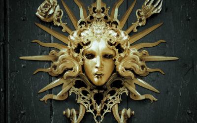 Vampyria tome 1 : La cour des ténébres