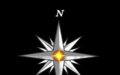 Elzéa tome 1 : L'anneau sigillaire