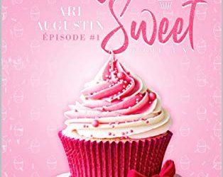 Royal Sweet Episode 1