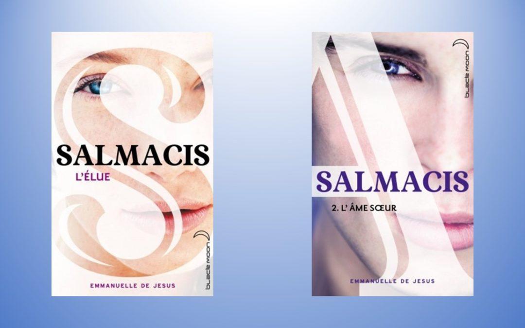 Salmacis