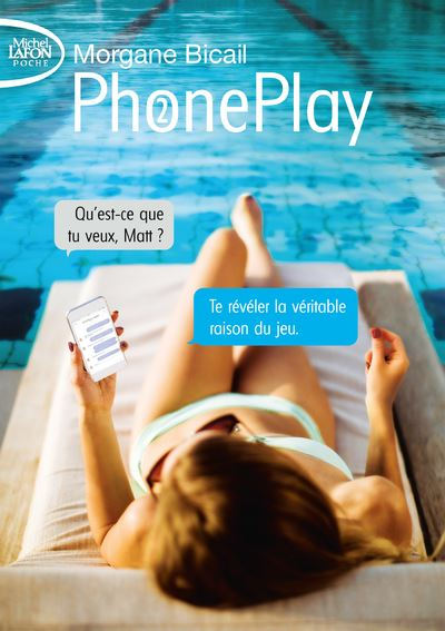 PhonePlay tome 2