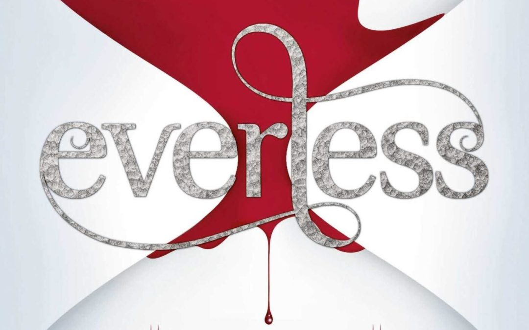 Everless tome 1